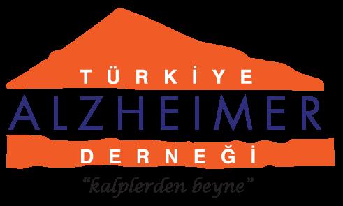 Türkiye Alzheimer Derneği