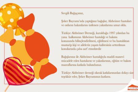seker-bayramı--(1)